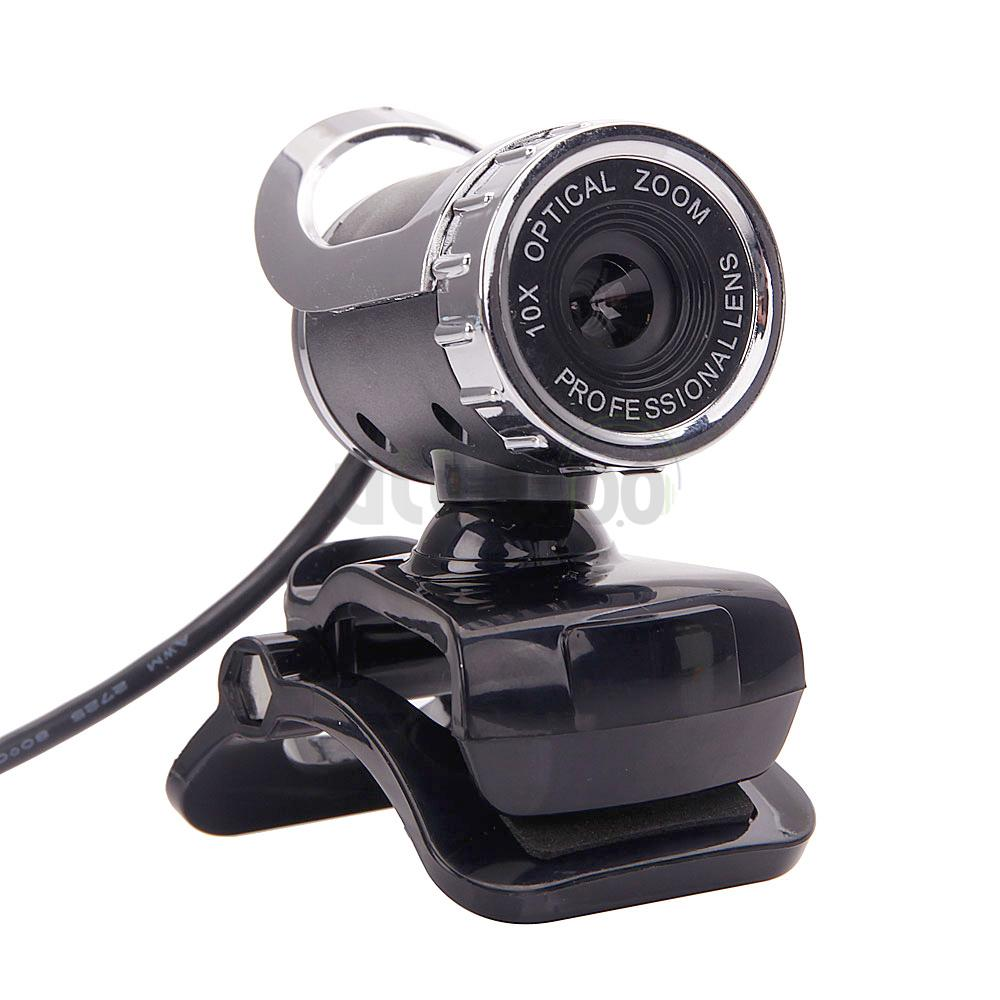 Download webcam drivers for Windows 7, XP, 10, 8, and 8.1